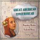Great American Gingerbread thumbnail