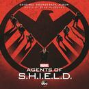 Marvel's Agents Of S.H.I.E.L.D. (Original Soundtrack Album) thumbnail