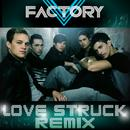 Love Struck [Dave Aude Club] thumbnail