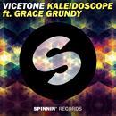 Kaleidoscope (Single) thumbnail