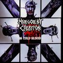 In Cold Blood thumbnail