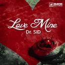 Love Mine (Single) thumbnail