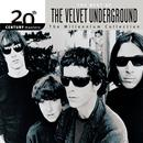 20th Century Masters: The Millennium Collection: Best Of The Velvet Underground thumbnail