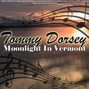 Moonlight In Vermont thumbnail
