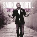 Forever Yours (Deluxe Edition) thumbnail
