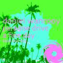 Paradise Drive thumbnail