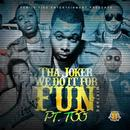 We Do It for Fun, Pt. Too - EP thumbnail