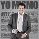 Yo Mismo thumbnail