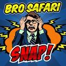 Snap (Single) thumbnail