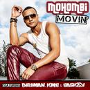 Movin (Single) thumbnail