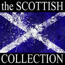 The Scottish Collection thumbnail