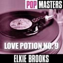 Pop Masters: Love Potion No. 9 (Live) thumbnail