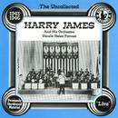 Harry James & His Orchestra, 1943-46 thumbnail