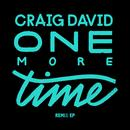 One More Time (Remixes) (Explicit) thumbnail