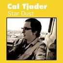 Star Dust thumbnail