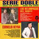 Regreso Triunfal Ramon Ayala Cornelio Reyna 20 Exitos Originales thumbnail