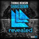 Shakedown (Single) thumbnail