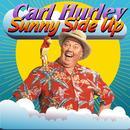 Sunny Side Up thumbnail