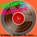 Sixties Rarities 3 thumbnail