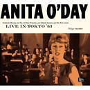 Live in Tokyo 1963 thumbnail