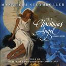 The Christmas Angel thumbnail