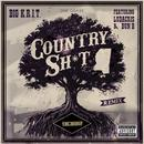 Country S**t Remix (Radio Single) (Explicit) thumbnail