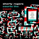 Shorty Rodgers Courts The Count thumbnail
