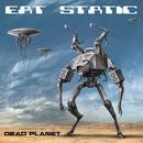 Dead Planet thumbnail