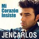 Mi Corazon Insiste (Radio Single) thumbnail