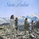 Savia Andina (Bolivia de Colección) thumbnail