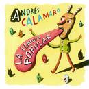 La Lengua Popular thumbnail