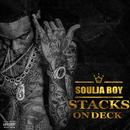 Stacks On Deck thumbnail