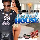 Live Ina U House (Single) (Explicit) thumbnail