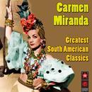 Greatest South American Classics thumbnail