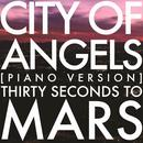 City Of Angels (Piano Version) (Single) thumbnail