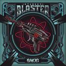 Blaster thumbnail