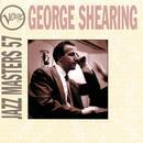Verve Jazz Masters 57 thumbnail