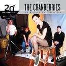 20th Century Masters: The Best Of The Cranberries - The Millennium Collection thumbnail