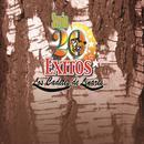 Serie 20 Exitos thumbnail
