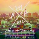 Believer (Tiesto Remix) (Single) thumbnail
