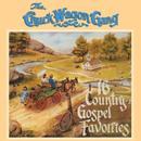 16 Country Gospel Favorites thumbnail