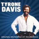 Original Brunswick Hit Recordings thumbnail