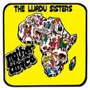 Mother Africa thumbnail