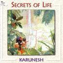 Secrets Of Life thumbnail