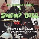 The Excellent Sides Of Swamp Dogg Vol. 1 thumbnail