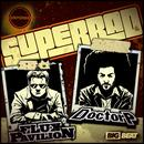 Superbad (Single) thumbnail