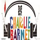 More Charlie Barnet And His Orchestra (Digitally Remastered) thumbnail
