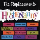 Hootenanny thumbnail