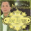 Merengues De Joe Veras thumbnail