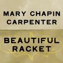 Beautiful Racket thumbnail